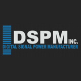 Dspmanufacturing sq160