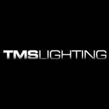 Tmslighting sq160