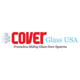 Coverglassusa sq160