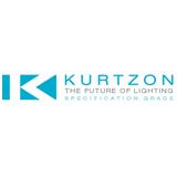 Kurtzon sq160