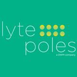 Lytepoles sq160