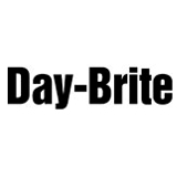 Daybrite