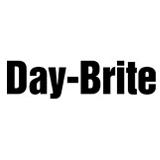 Daybrite sq160
