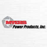 Myerspowerproducts sq160