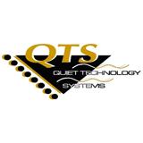 Qtechsys sq160