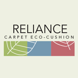 Reliancecarpetcushion