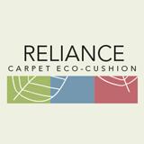 Reliancecarpetcushion sq160