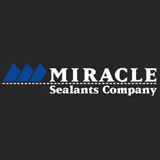 Miraclesealants