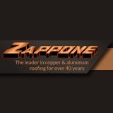 Zappone sq160