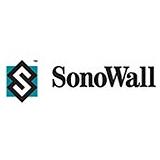 Designguide sonowall sq160