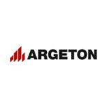 Argeton sq160