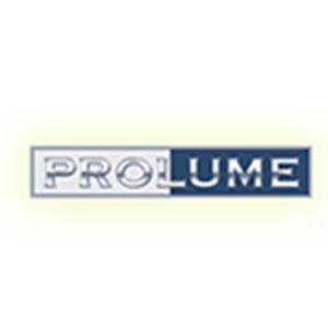 Prolume