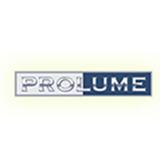 Prolume sq160