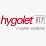 Hygolet sq160