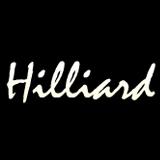 Hilliardlamps