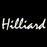 Hilliardlamps sq160
