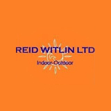 Reidwitlinltd sq160