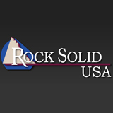 Rocksolidstudio sq160