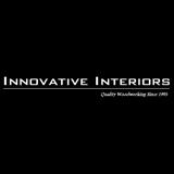 Innovativeinteriors sq160