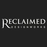 Reclaimeddesignworks