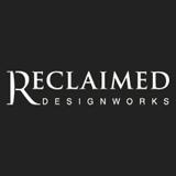 Reclaimeddesignworks sq160