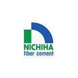 Nichiha sq160