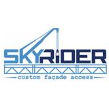 Sky rider sq160