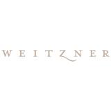Weitznerlimited