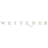 Weitznerlimited sq160