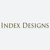 Indexdesigns sq160