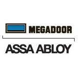 Megadoor sq160
