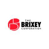 Brixey sq160