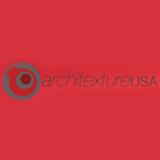 Architextureusa