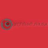 Architextureusa sq160