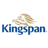 Kingspanpanels