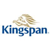 Kingspanpanels sq160