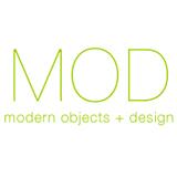 Modobjects sq160