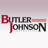 Butler johnson sq160