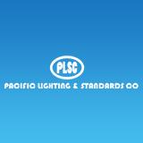 Pacificlighting