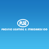 Pacificlighting sq160