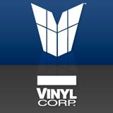 Vinylcorp