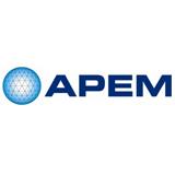 Apem sq160