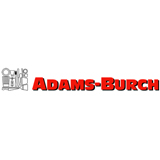 Adams burch