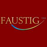 Faustig sq160