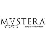 Mysterasurfaces