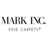Markinccarpets sq160