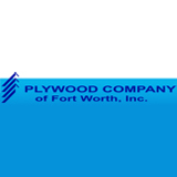 Plywoodcompany sq160