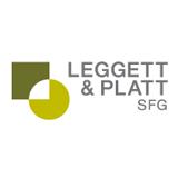 Leggettsfg sq160