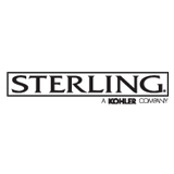Sterlingplumbing sq160
