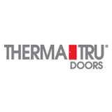 Thermatru sq160